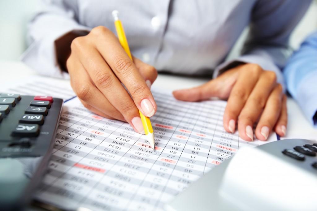 accounting-1024×6821